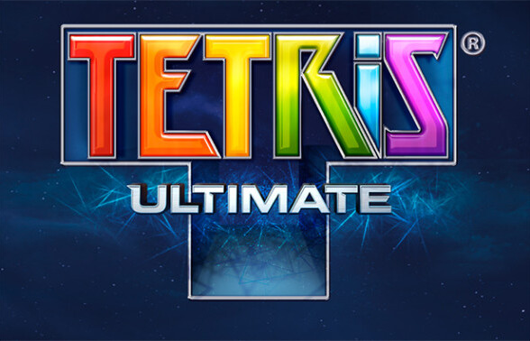 Tetris Ultimate Challenge Pack now available on Xbox One and Playstation 4