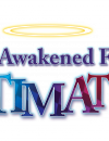 Two new trailers for The Awakened Fate Ultimatum
