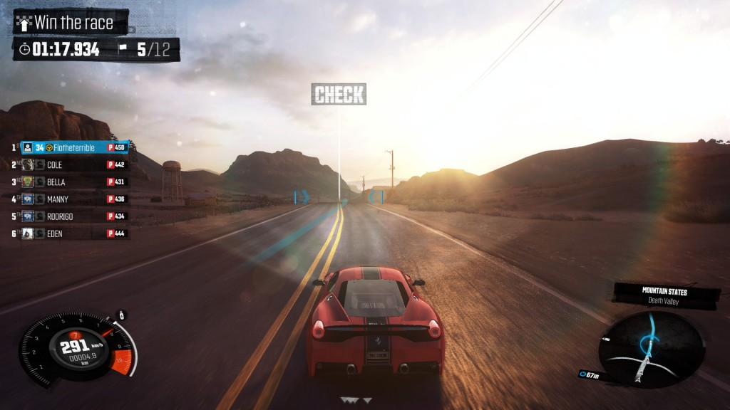 TheCrew_Screen1