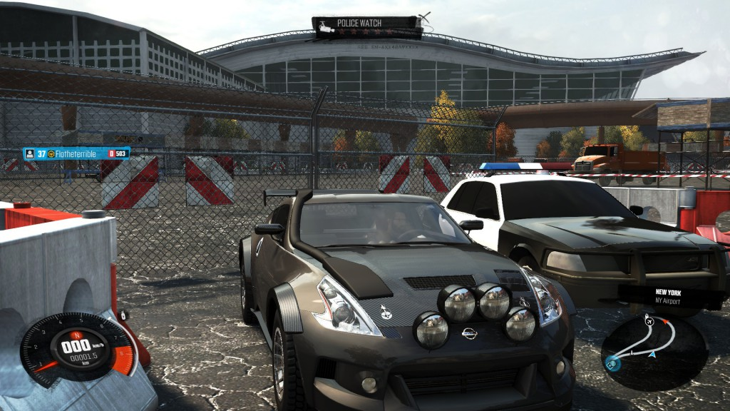 TheCrew_Screen2