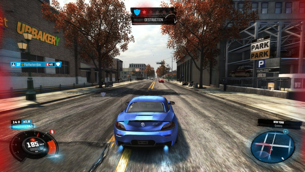TheCrew_Screen3