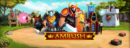Ambush! – Review