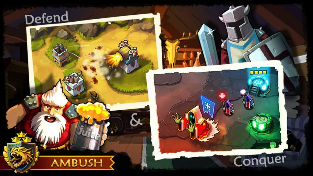 ambush2