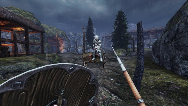 article_post_width_Chivalry_Screen3