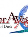 Atelier Ayesha Plus: The Alchemist of Dusk – Exclusive European Content