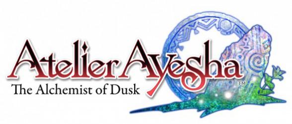 Atelier Ayesha Plus: The Alchemist of Dusk – Exclusive European Content