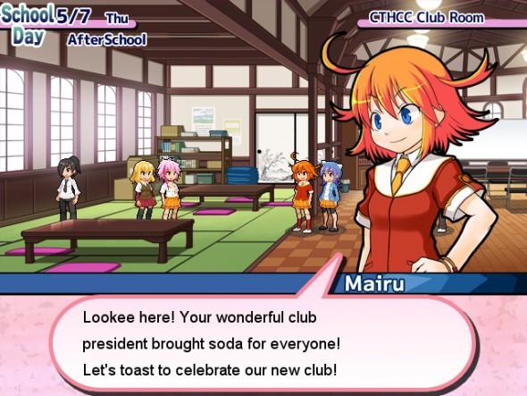 cherry-tree-girls-screen1