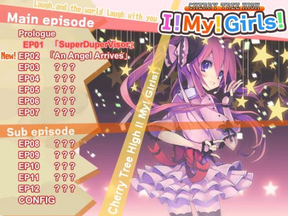 cherry-tree-girls-screen2