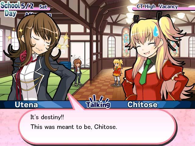 cherry-tree-girls-screen3