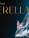 cinderella-banner