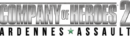 Company of Heroes 2: Ardennes Assault – Review