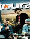 Upcoming Movie – Entourage