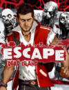 Escape Dead Island –  Review