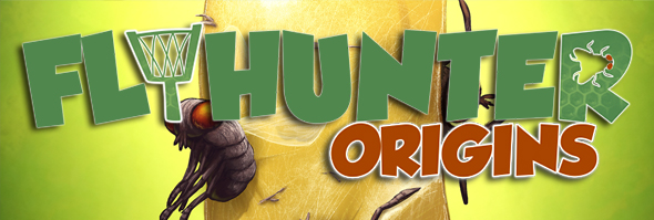 flyhunter origins banner