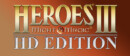 Heroes of Might and Magic III: HD Edition – Review