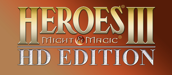 heroes of might & magic hd edition
