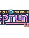 Idea Factory's Hyperdimension Neptunia and Fairy Fencer F for Steam Announced!
