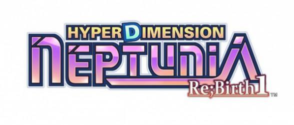 Idea Factory's Hyperdimension Neptunia and Fairy Fencer F for Steam Announced!