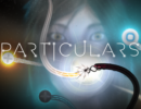 Particulars – Review