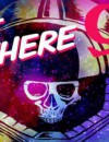 Out There: Ω Edition is exploring new horizons