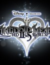 Kingdom Hearts 2.5 HD Remix – Review