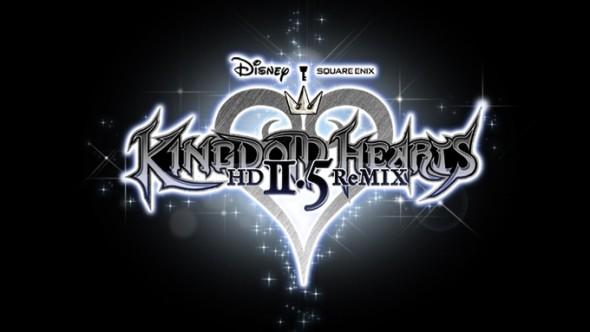 kingdom-hearts-25-banner