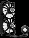 Antec Kühler 1250 H20 – Hardware Review