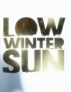 low-winter-sun-banner