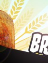 I am Bread – Review