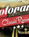 Motorama: Classic Racing – Review