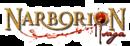 Narborion Saga – Review