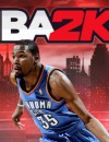 NBA 2K15 – Review
