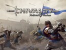 Chivalry: Medieval Warfare (Xbox 360) – Review