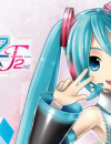 Hatsune Miku: Project Diva F 2nd – Review
