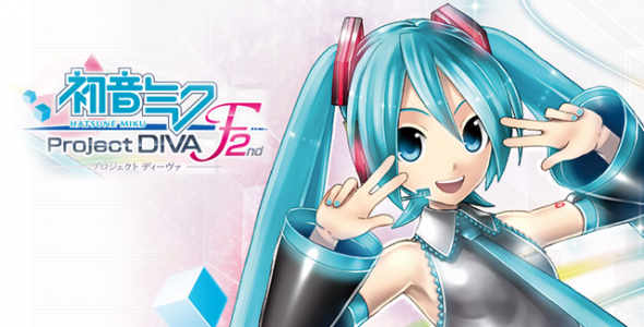 project-diva-f-2nd-banner