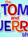 The Tom and Jerry Show: Season 1 (DVD) – Series Review