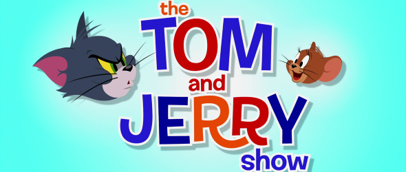 the-tom-and-jeery-show-banner
