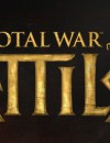 Total War: Attila available now