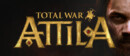 Total War: ATTILA – The Black Horse cinematic trailer