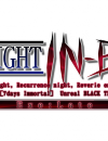 Under Night In-Birth EXE:Late release date
