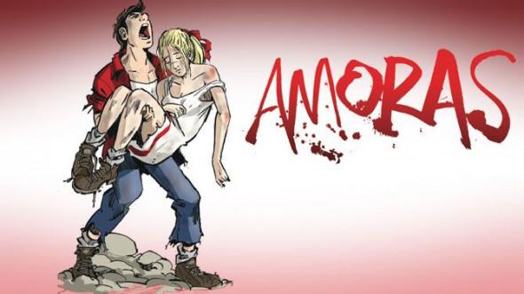 Amoras1