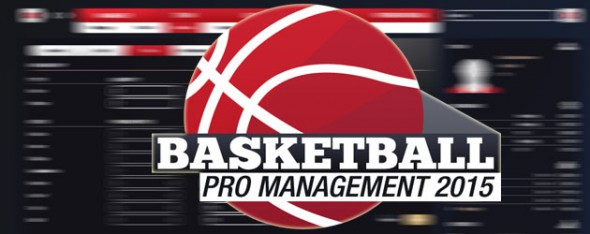 Basketball_Pro_Management_2015_01
