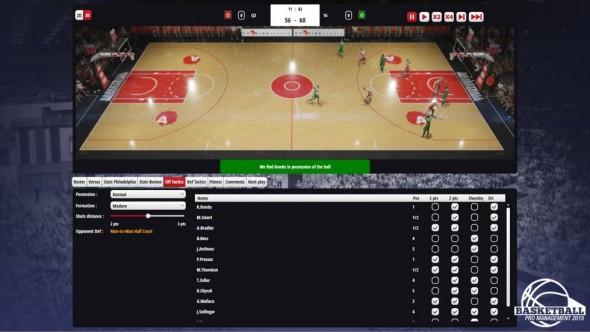 Basketball_Pro_Management_2015_03