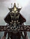 Blackguards 2 – Review