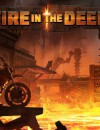 Trials Fusion – Online Multiplayer and 'Fire in the Deep'