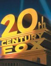 20th Century Fox receives 4 prizes on the 72th Golden Globe Awards