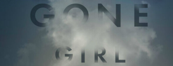 Home Release – Gone Girl