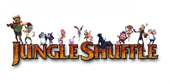 JungleShuffle1