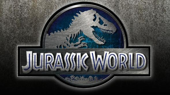 Footage for LEGO Jurassic World