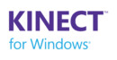 Microsoft to discontinue Kinect for Windows V1